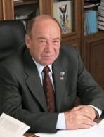 Д-р екон. наук, проф. А. Ф. Павленко